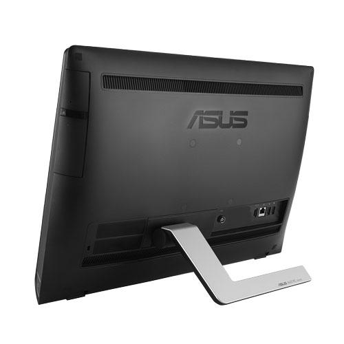 מדהים ASUS All-In-One ET2031IUK-01 Desktop PC 19.5 Inch Celeron 2955U PZ-75