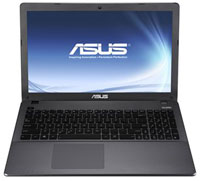 Asus X550jk Dh71 15 6 Laptop I7 4710hq 2 5ghz 8gb 1tb W8 1 Cyber