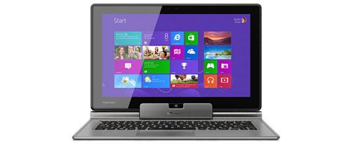 Toshiba Portégé Z30t PT24AU-006003 1 9GHz 8GB 128GB | cyber