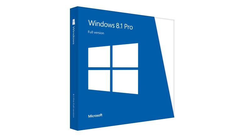 ويندوز 8.1 pro