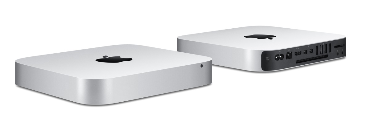 A new Apple Mac Mini is happening in 2017: here is what to expect