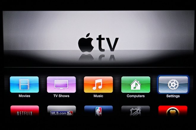 The FCC has just paved the way for Apple TV's future