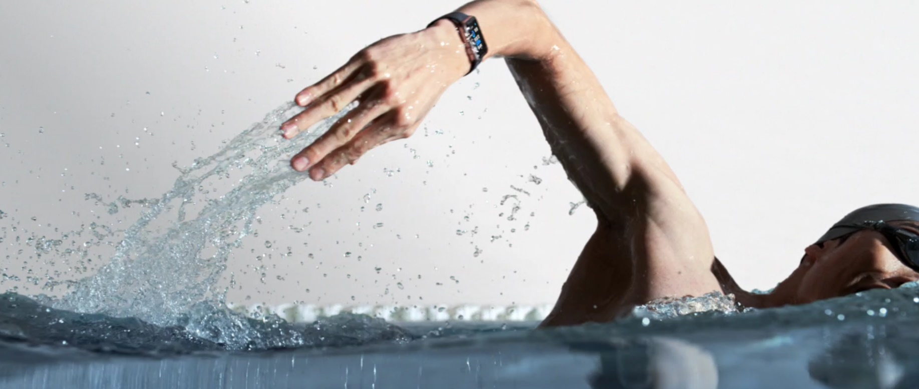 promo code 88c11 39c19 You can finally swim with your Apple Watch, with a few caveats (2019)