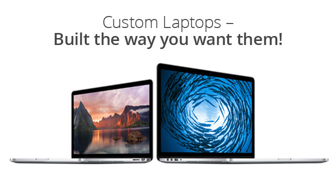 Apple MacBook Pro|Apple MacBook|Apple MacBook Air|On Sale|buy online