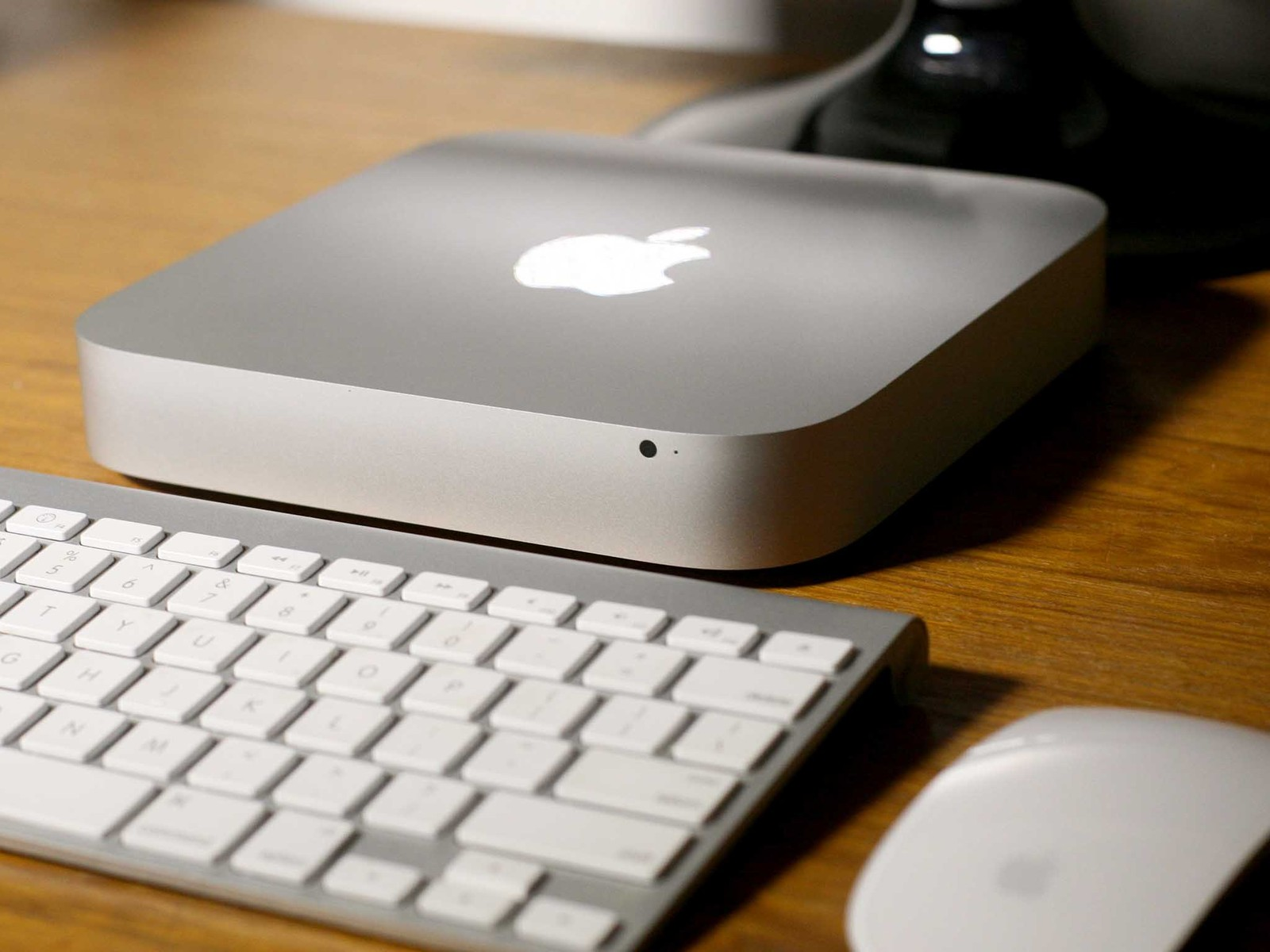 apple mac mini just how committed is apple about a 2017 refresh 2018. Black Bedroom Furniture Sets. Home Design Ideas