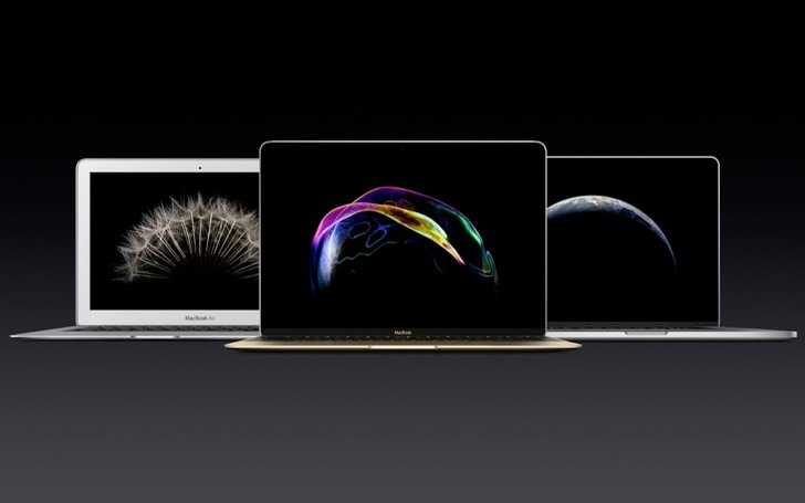 Which MacBook is right for you? New, Pro and Air specs ...