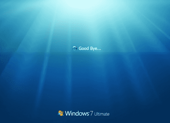 boot camp windows 7 macbook pro