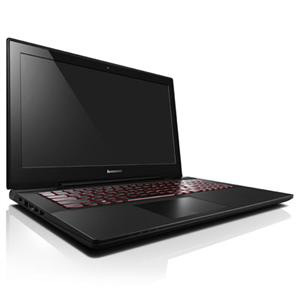 Lenovo Y50 Gaming laptop 59442856