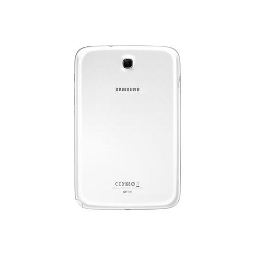 Samsung Gt Nzwyxar Gb White Galaxy Note Wi Fi Tablet At Abt - Abt samsung