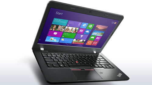 ThinkPad E450 20DC00B1US