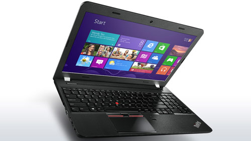 ThinkPad E550 20DF0040US