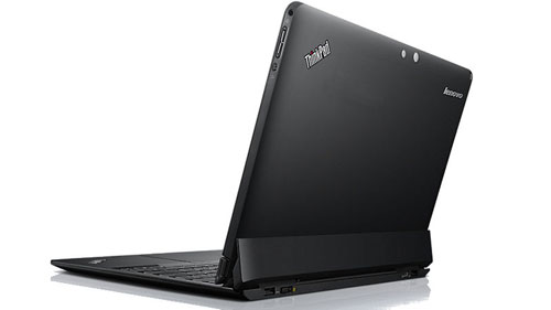 ThinkPad Helix Convertible 36984MU