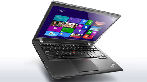 ThinkPad T440S 20AQ008FUS