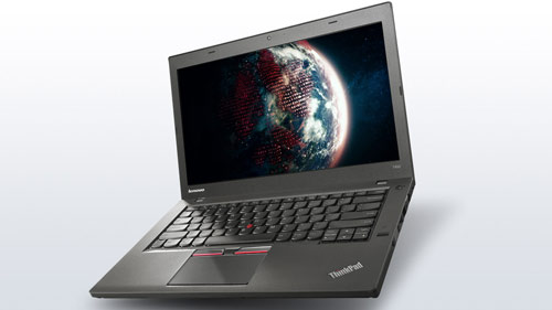 ThinkPad T450 20BV000DUS