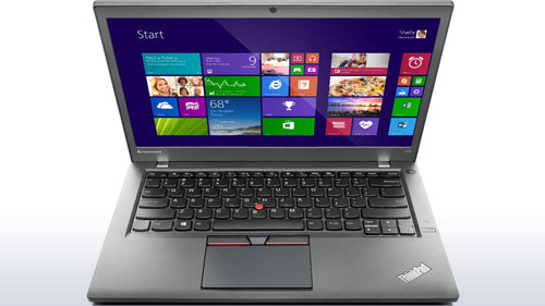 ThinkPad T450s 20BX001AUS