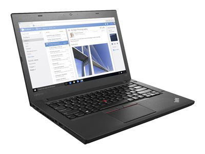ThinkPad T460 20FN002SUS
