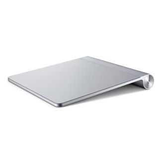 Apple Magic Trackpad MC380LL/A