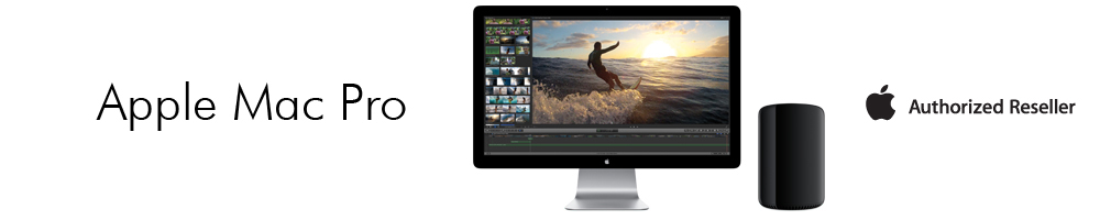 Buy Apple MacPro On Sale at PortableOne.com On-line