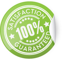 100 Percent Customer Satisfaction at PortableOne.com