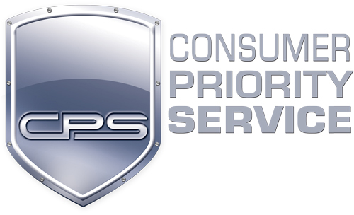 Consumer Priority Service (CPS) Warranties