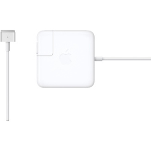 Apple Power Adapters for Mac