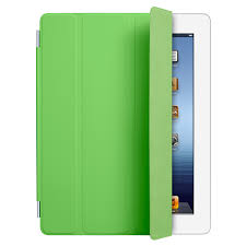 Apple iPad Smart Cover for iPad