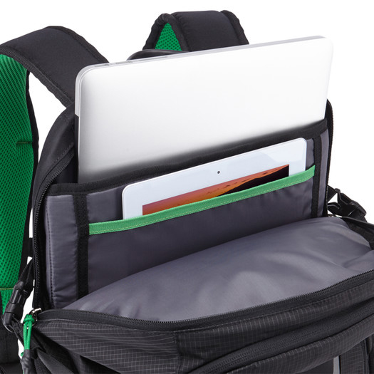 Laptop Cases and Backpacks