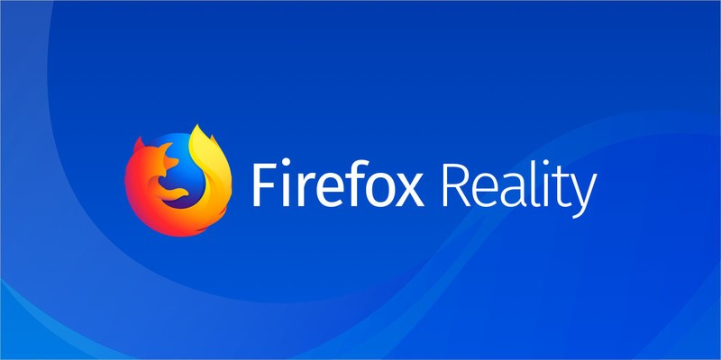 Making sense of Firefox Reality VR browser on non-VR ready Windows 10 PCs
