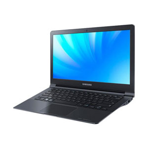 Samsung ATIV Book 9 Laptops