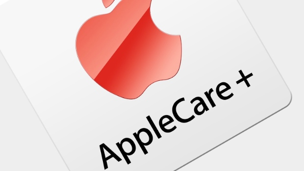 what does applecare cover for iphone applecare demystified how much does it cost and what do 19532
