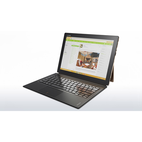 Lenovo Ideapad Miix 700 Tablet