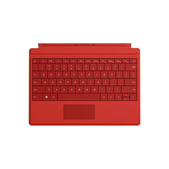 Surface 3 Accessories