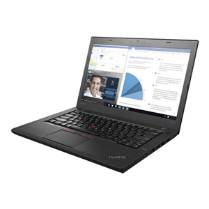 Thinkpad T460 Series
