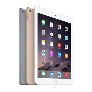 Apple iPad Air 2 Latest Model October 2014