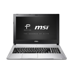 MSI PX Series Laptops