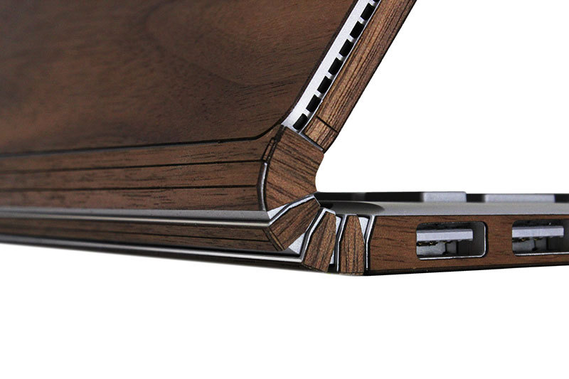 Image Result For Surface Book Case