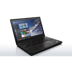 Lenovo ThinkPad X260 Business Laptop