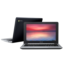 ASUS C100PA-DB02 Chromebook