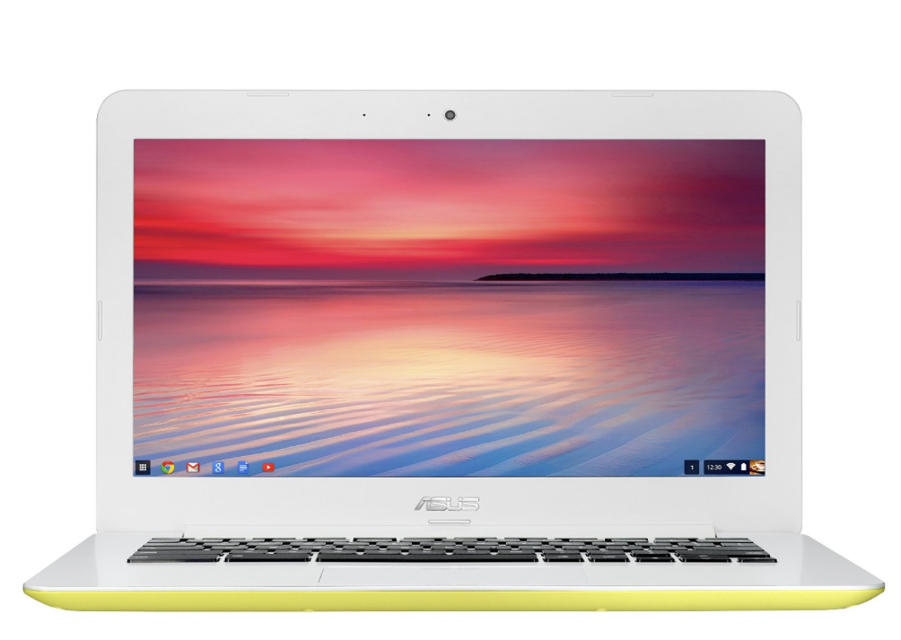 ASUS C300MA-DH01-YL 13 3