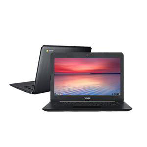 ASUS C300SA-DS02 Chromebook