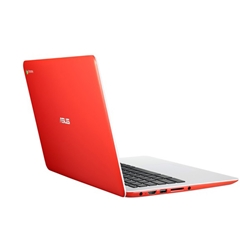 ASUS C300SA-DS02-RD Chromebook