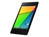 ASUS Google NEXUS7-ASUS-2B16 Tablet