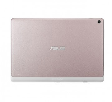 ASUS ZenPad 10 Z300M-A2-GD Tablet
