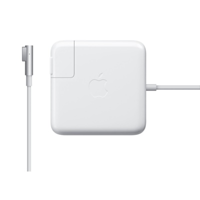 MC747LL/A Apple 45W MagSafe Power Adapter for MacBook Air