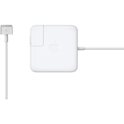 MD506LL/A Apple 85W MagSafe 2 Power Adapter