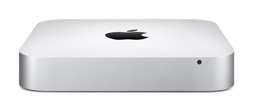 Apple Mac Mini MGEN2LL/A