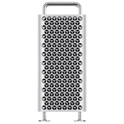 Apple Mac Pro Z0W3 (Late 2019)