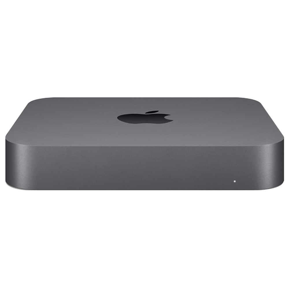 Apple Mac Mini 2019