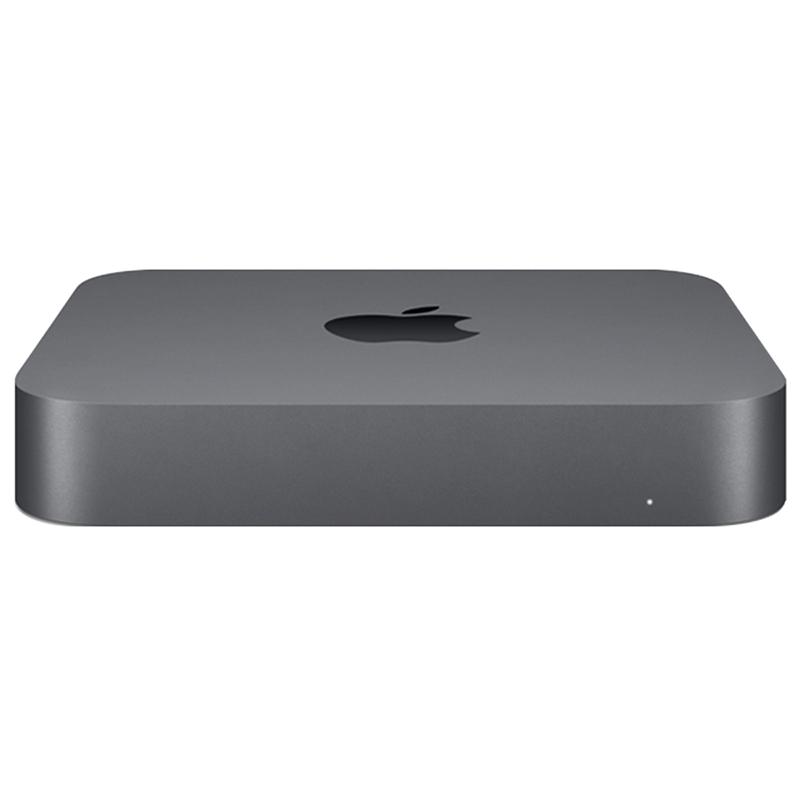 Apple Mac Mini Mrtt2ll A 3 0ghz 6 Core Intel Core I5