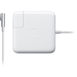 MC461LL/A Apple MagSafe Power Adapter (for MacBook and 13-inch MacBook Pro)